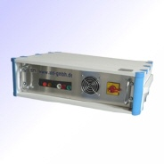 CONTROL DEVICE COMPACT 2 BLS-CO2