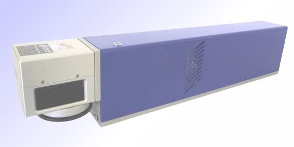 LASERBANK BLS-CO2