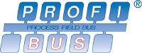 Profibus-Interface