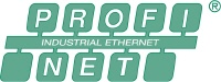 Profinet-Interface